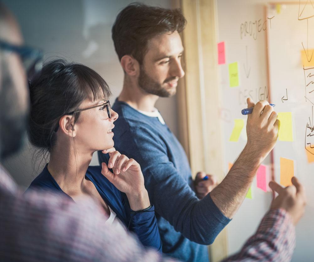 human resources coaching